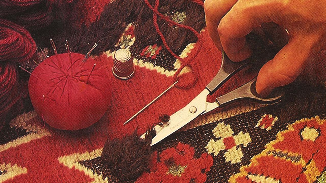 tappeti-verona-riparazione