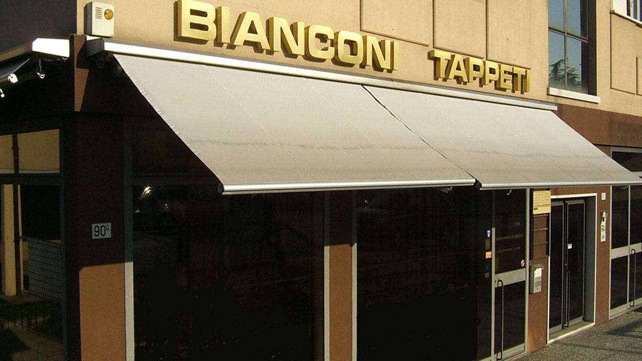 Negozi Tappeti Napoli E Provincia bianconi - tappeti persiani, moderni e antichi a verona