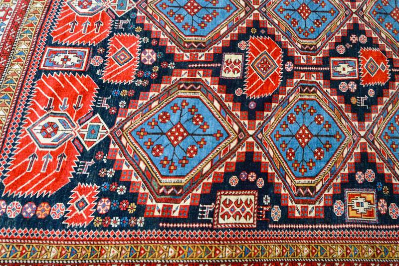tappeti-antichi-verona