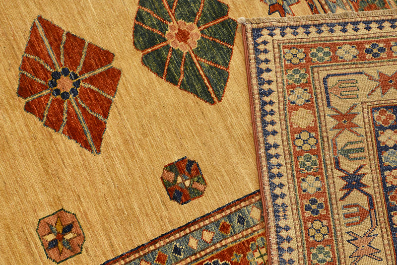 tappeti-decorativi-verona
