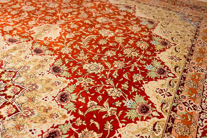 tappeti-persiani-verona-bianconi